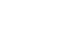 Logotype for Hedda Produktion a company that specializes in cultural diplomacy and documentary theatre